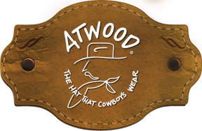 Atwood Hats - Hereford Low Crown 15x 0fc66b7c5bd