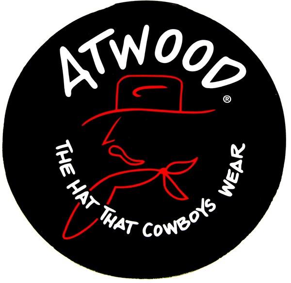 b5f5a0f144023 Atwood Hats Company